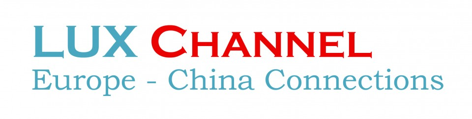 LUX-CHANNEL_logo_big